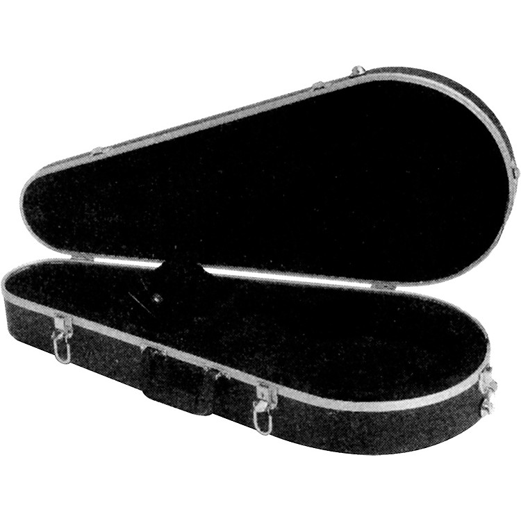 Golden GateCP-1520 F-Style Mandolin Case