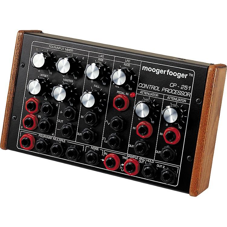 MoogCP-251 Moogerfooger Control Processor
