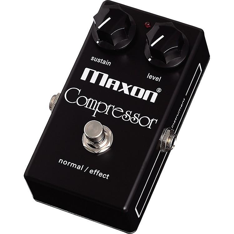 MaxonCP101 Compressor888365609676