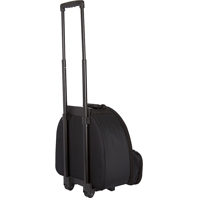 ProtecCP116WL Student Snare Bag with Wheels
