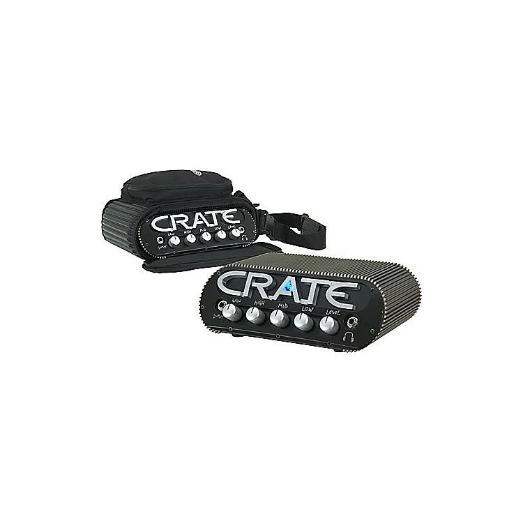 CrateCPB150 PowerBlock Stereo Guitar Amp