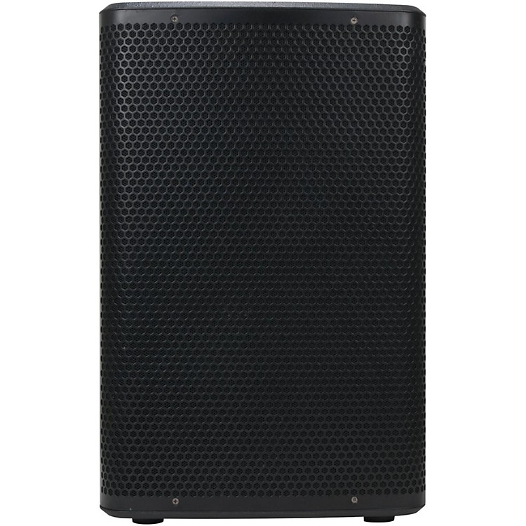 American Audio CPX 12A 2-Way Active Speaker