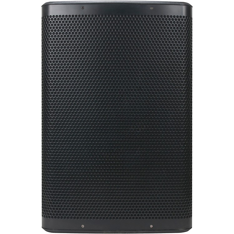 American AudioCPX 15A 15