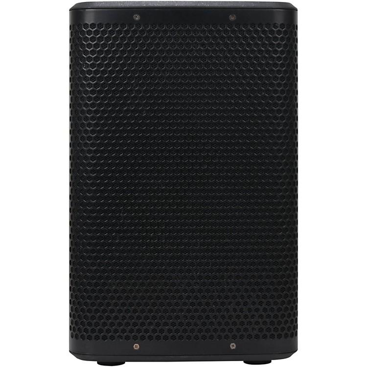 American DJCPX 8A 2-Way Active Speaker