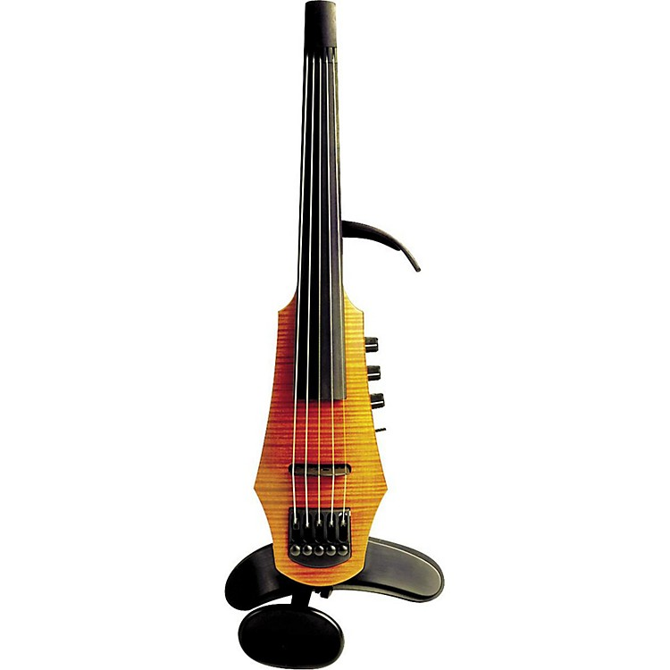 NS DesignCR Series Electric Viola