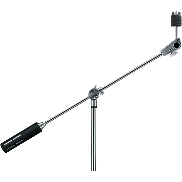 Yamaha CS-BW Boom Arm with Removeable Weight and Infinite Adjustment Tilter