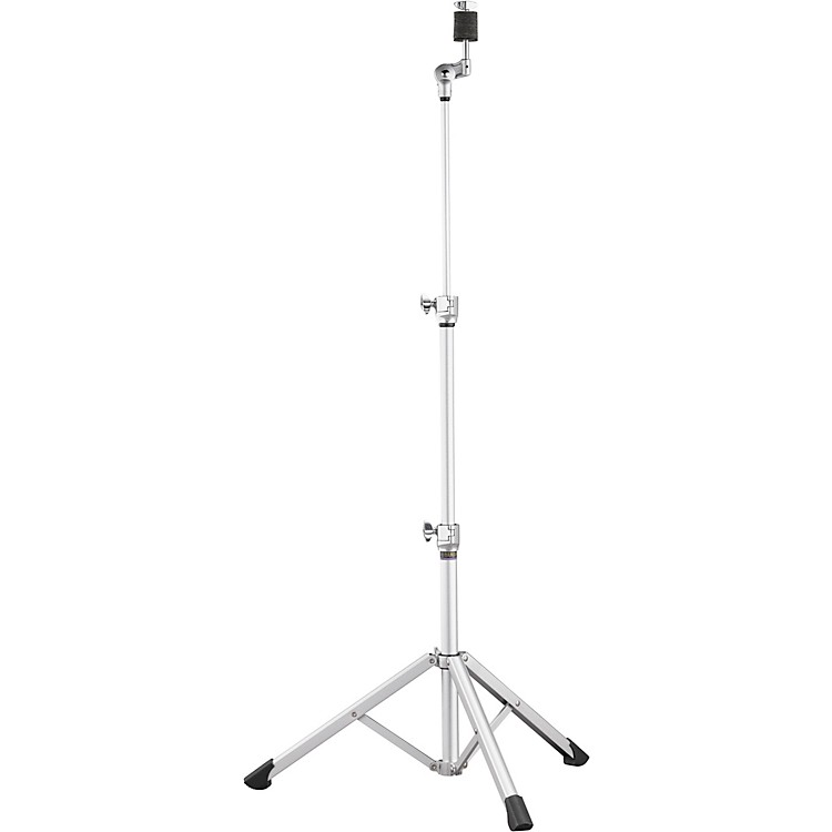 Yamaha CS3 Advanced Lightweight Cymbal Stand
