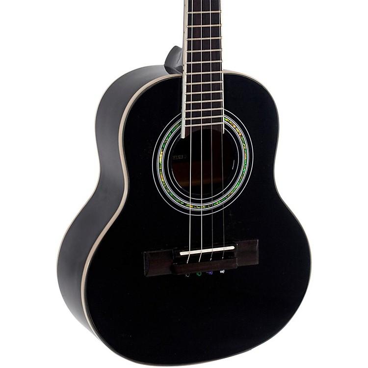 GianniniCSA-2 Acoustic CavaquinhoBlack