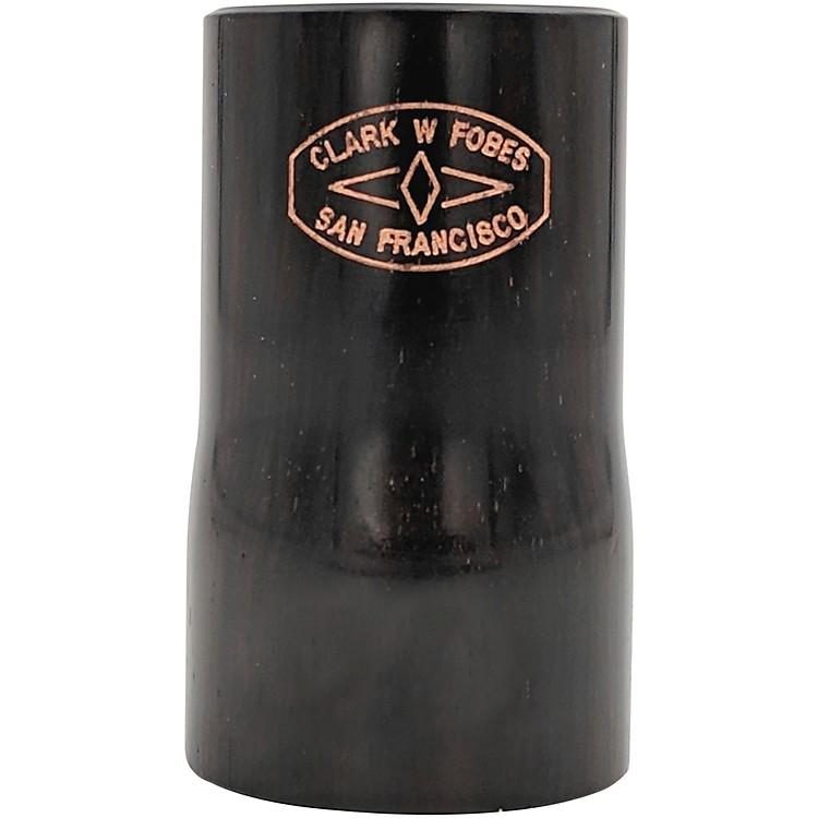 Clark W FobesCSG Blackwood Barrel54.5 mm