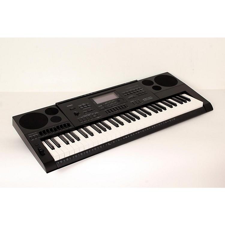 CasioCTK-7200 61-Note Portable Keyboard888365758008
