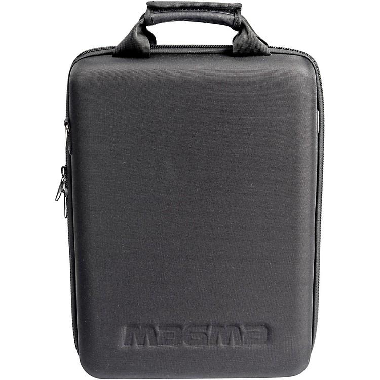 Magma CasesCTRL Case for DJM-S9