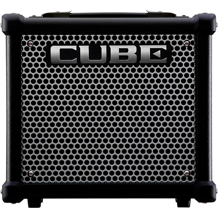 RolandCUBE-10GX 10W 1x8 Guitar Combo Amp
