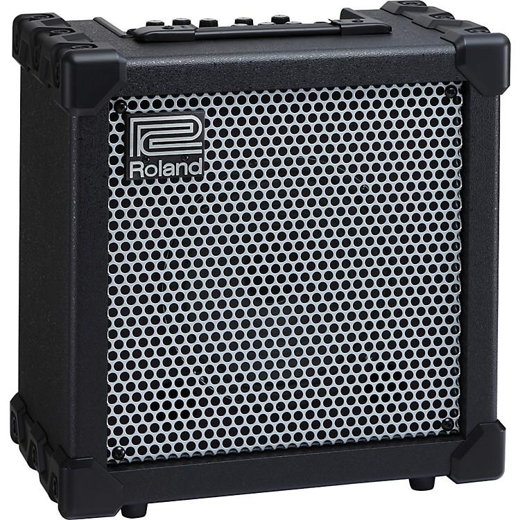 RolandCUBE-20XL 20W 1x8 Guitar Combo Amp