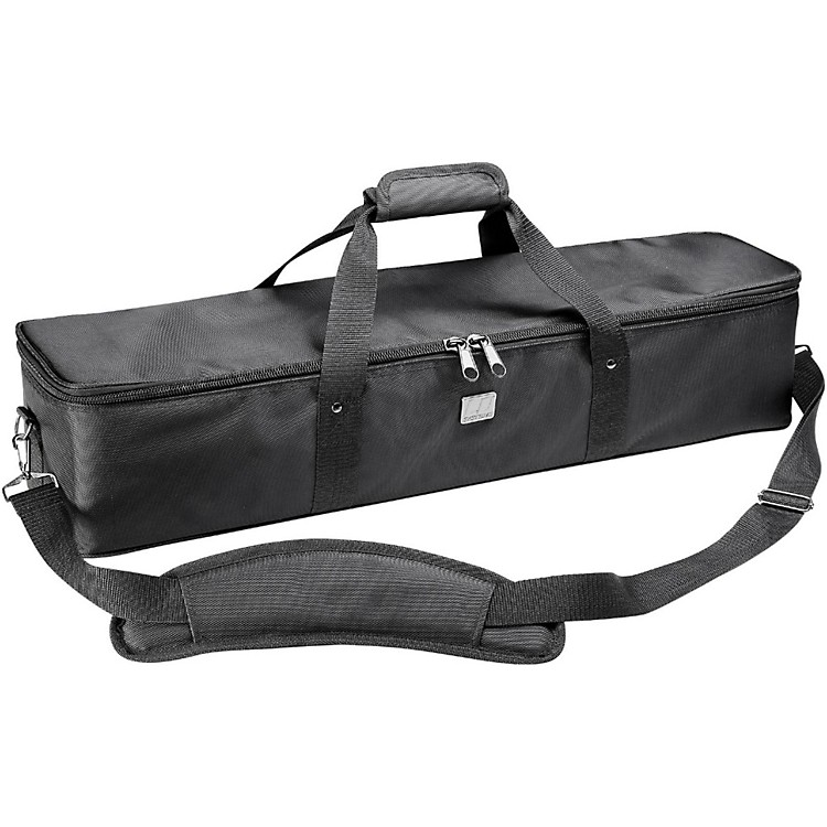 LD SystemsCURV 500 SAT Transport Bag