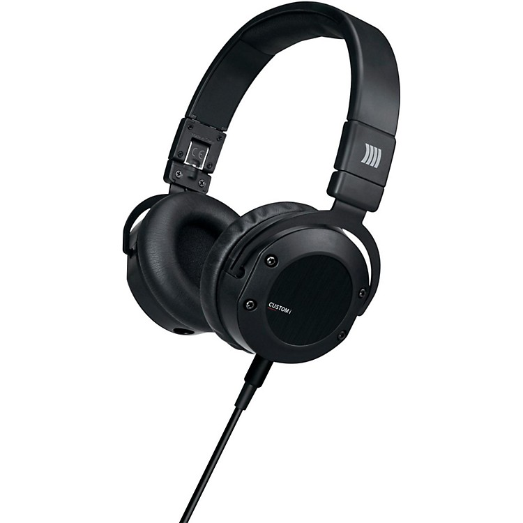 Beyerdynamic CUSTOM i On-Ear Headphones