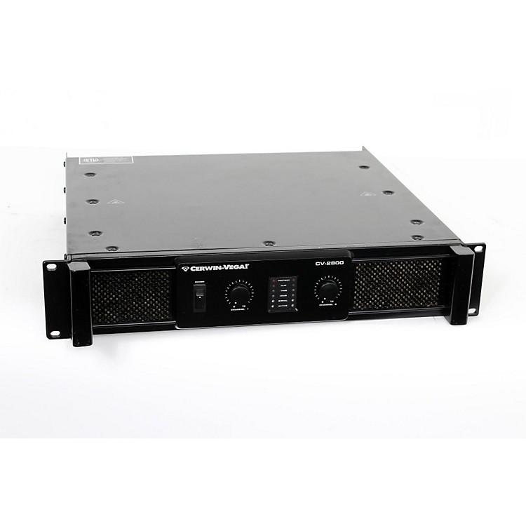 Cerwin-VegaCV-2800 Power Amplifier888365901572