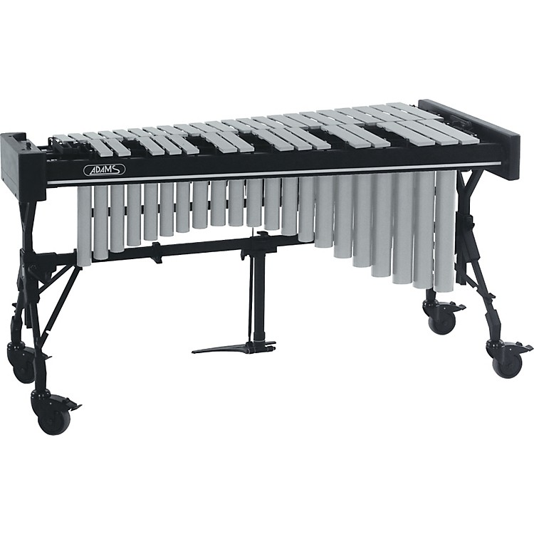 AdamsCV1 Concert Vibraphone Mallet Percussion