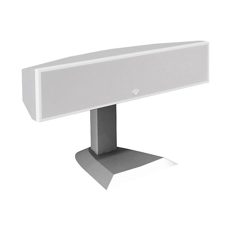 Cerwin-VegaCVHD-CS Channel Speaker Stand