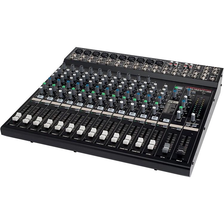 Cerwin-VegaCVM-1624FXUSB 16-Channel Rackmountable Mixer