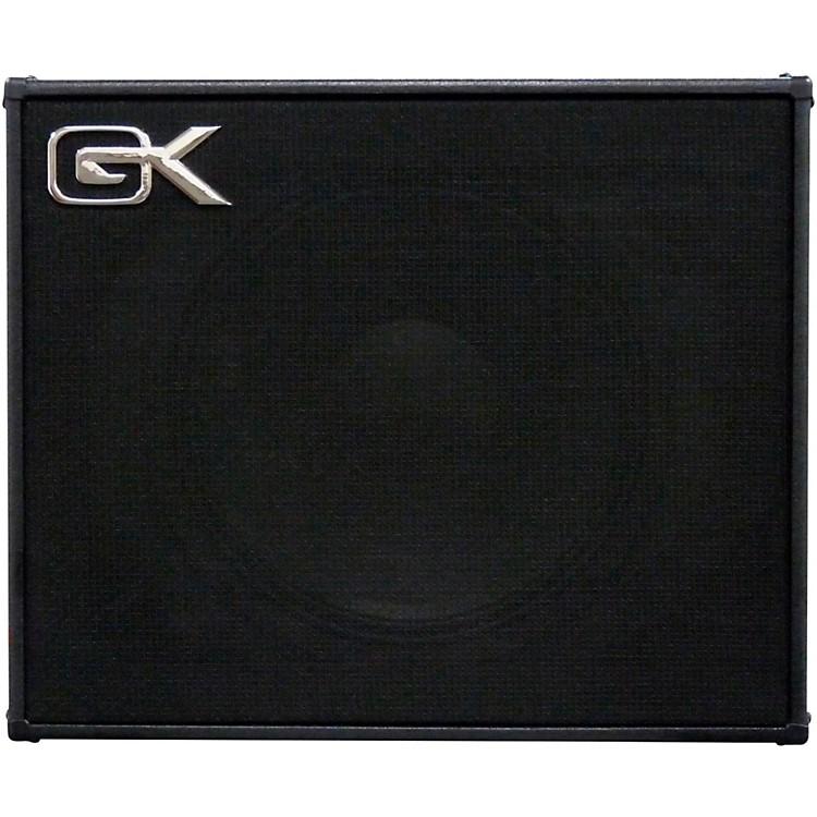 Gallien-KruegerCX115 300W 1x15 Bass Speaker Cabinet
