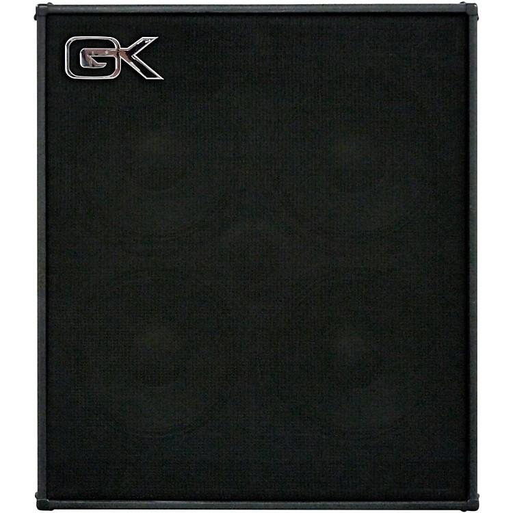 Gallien-KruegerCX410 800W 8ohm 4x10 Bass Speaker Cabinet