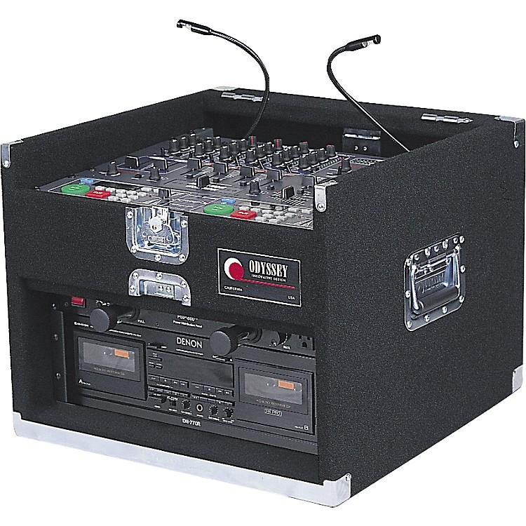 OdysseyCXG904 Combo Case