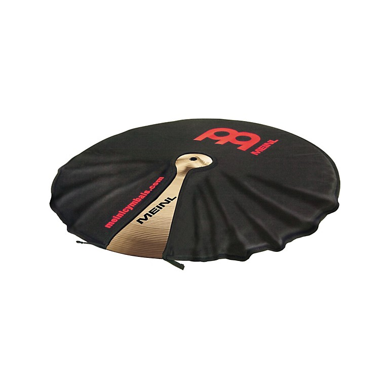Meinl CYMBAG Cymbal Cover 24 in.