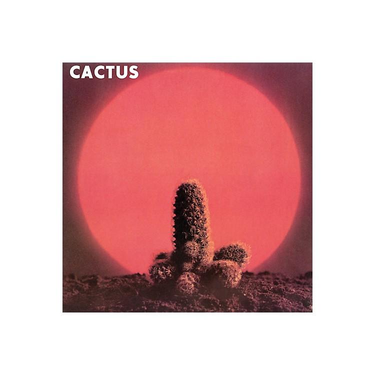 AllianceCactus - Cactus