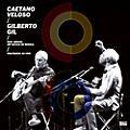 Caetano Veloso - Dois Amigos, Um Seculo De Musica (Multishow Ao Vivo)
