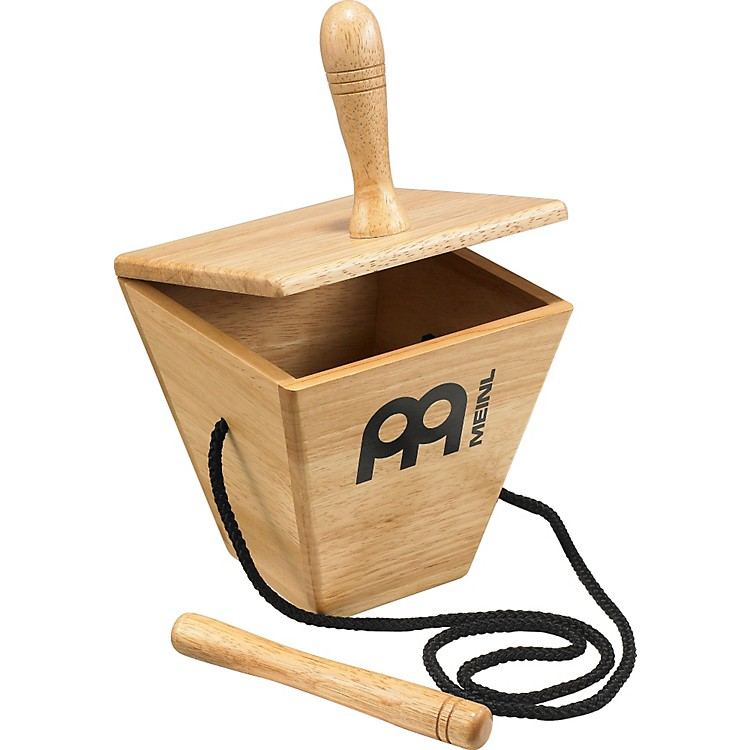 Meinl Cajita Percussion Instrument