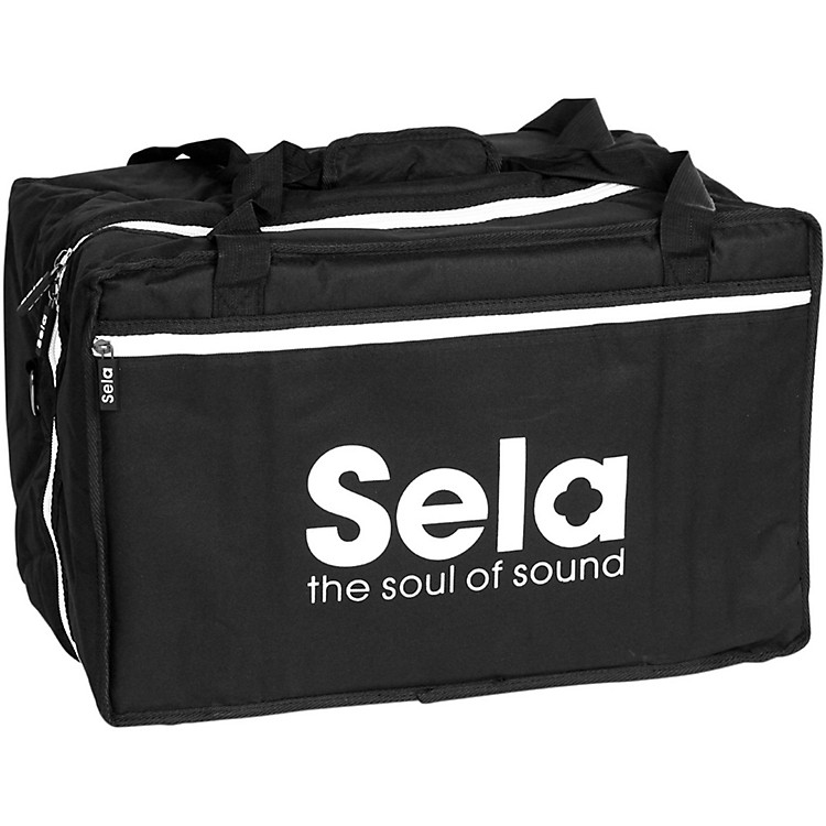 SelaCajon Bag