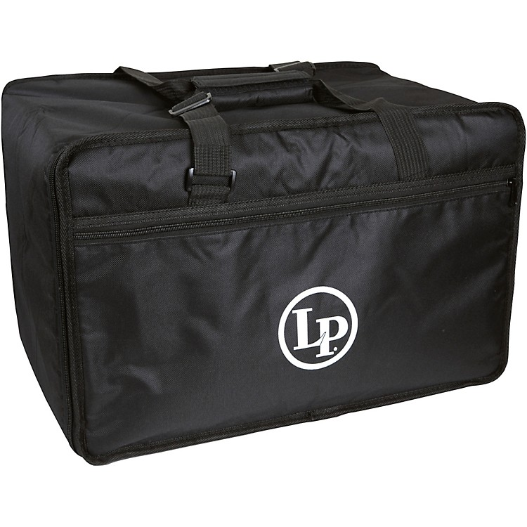 LPCajon Bag