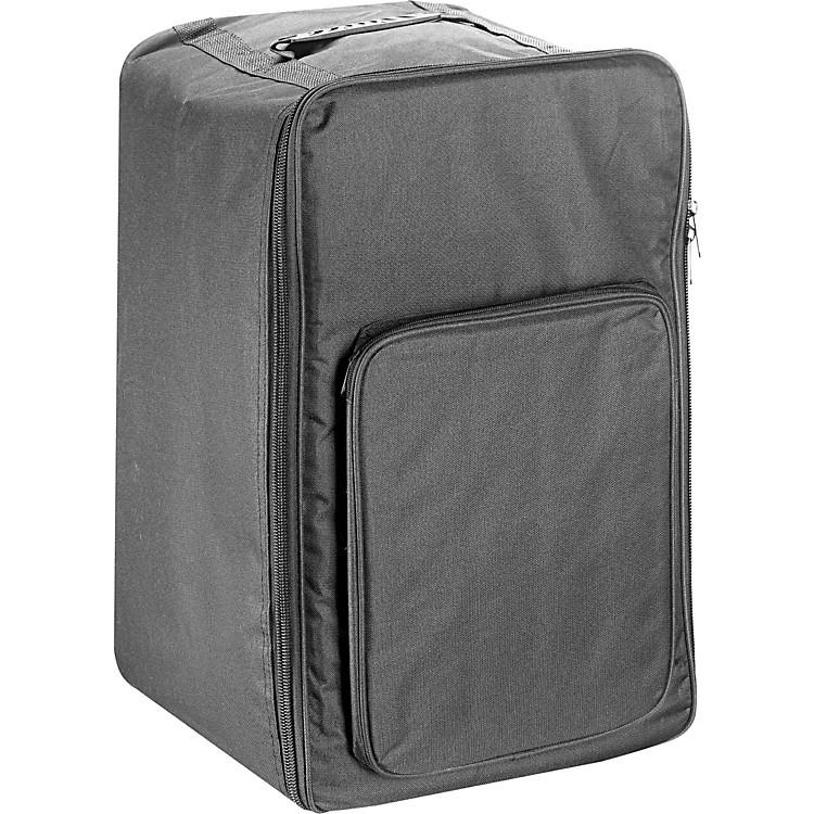 StaggCajon Bag