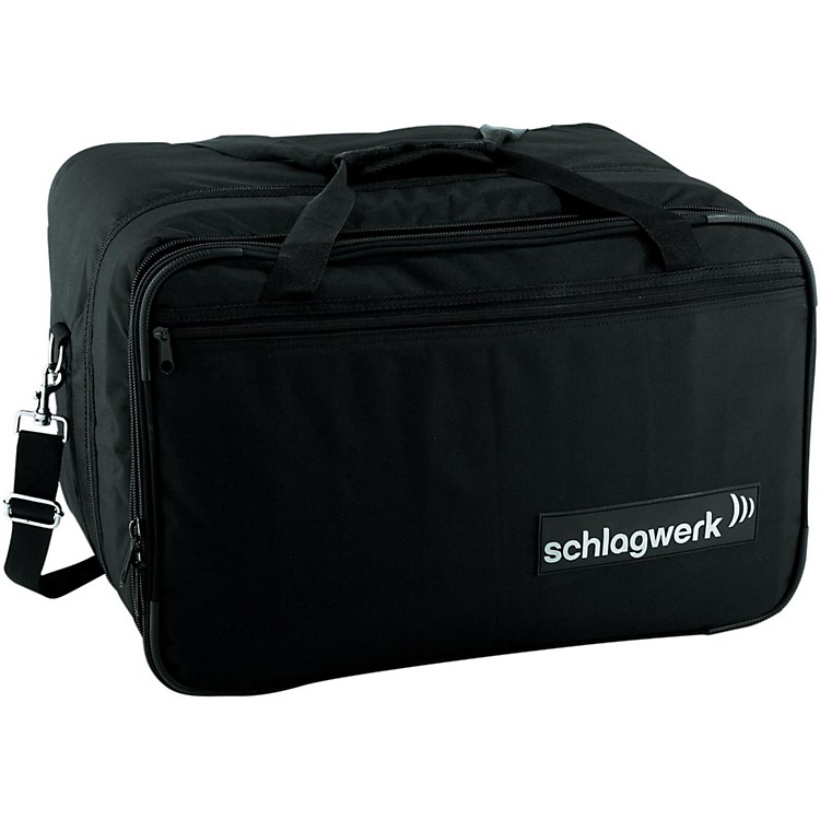 SCHLAGWERKCajon Carry Case