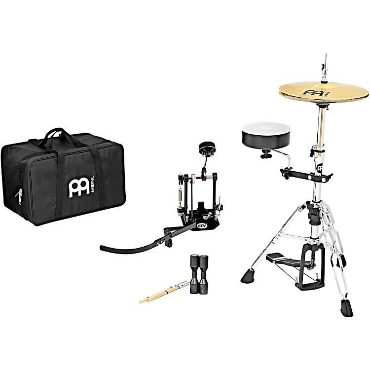MeinlCajon Drum Set Conversion Kit