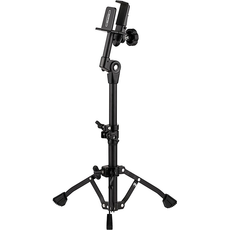 Meinl Cajon Height Bongo Stand Black