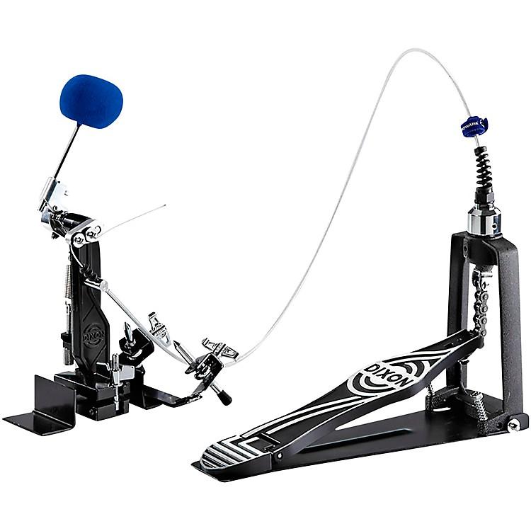 DixonCajon Pedal Plus 2