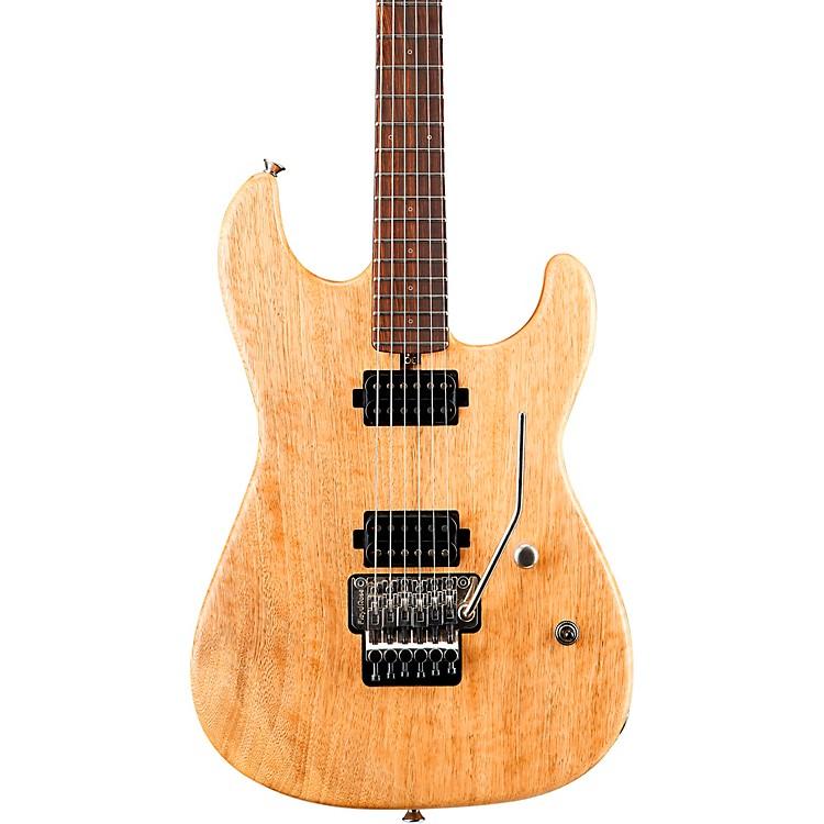 FriedmanCali-K Electric GuitarNatural