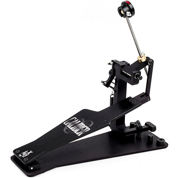 AxisCaliber X Single Pedal