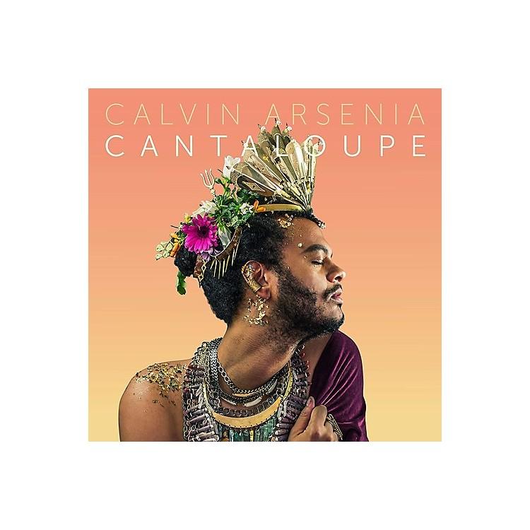 AllianceCalvin Arsenia - Cantaloupe