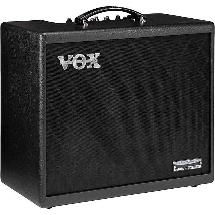 VoxCambridge50 50W 1x12