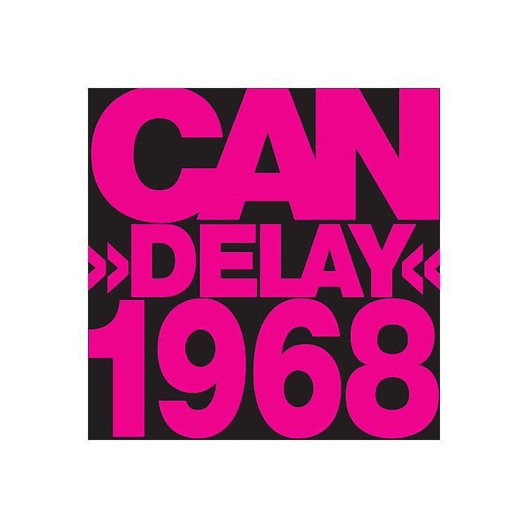 AllianceCan - Delay