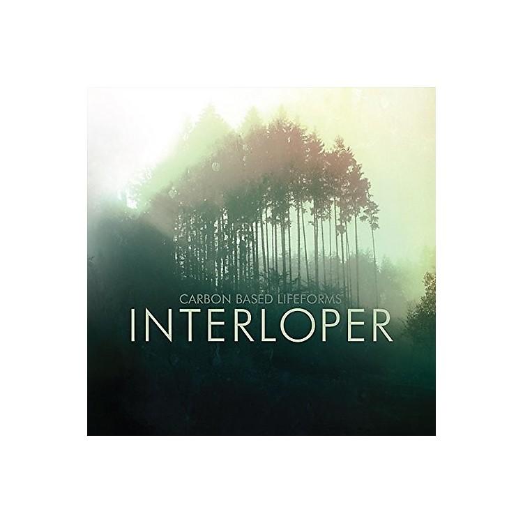 AllianceCarbon Based Lifeforms - Interloper