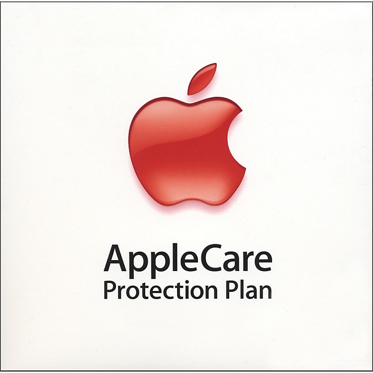 Apple Care for iPod nano/shuffle