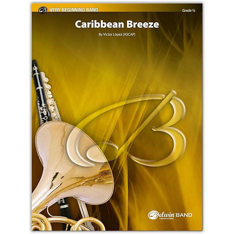 BELWINCaribbean Breeze 0.5 (Very Easy)