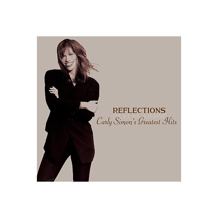 AllianceCarly Simon - Reflections: Carly Simon's Greatest Hits (CD)