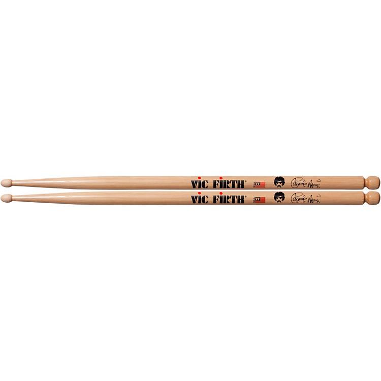 Vic FirthCarmine Appice Signature Drumsticks