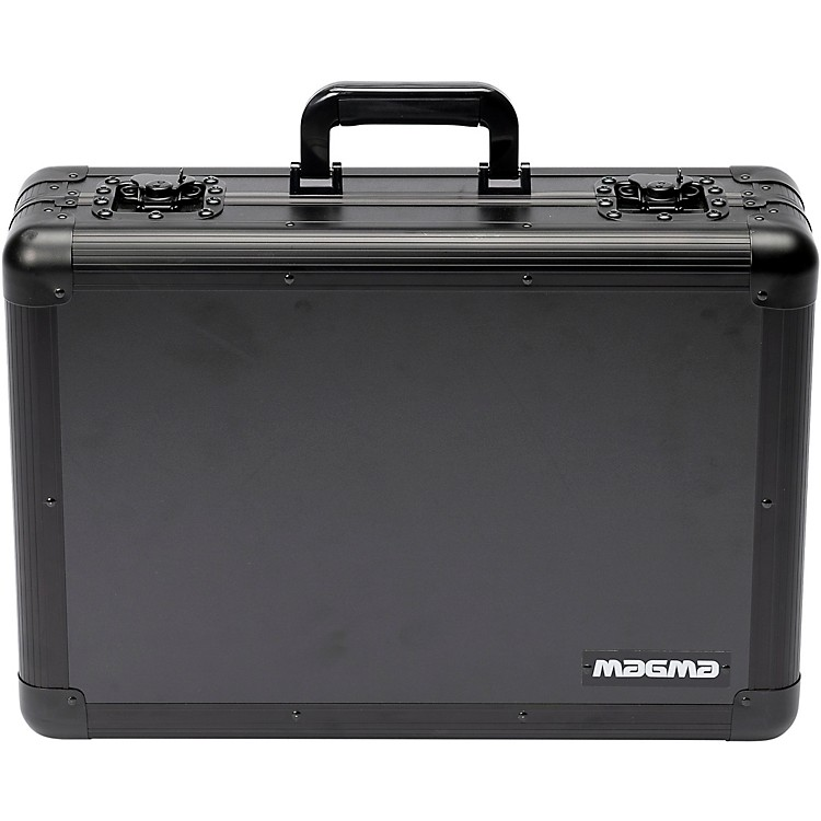 MAGMA Carry-Lite DJ-Case L Black