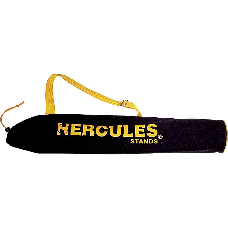 Hercules StandsCarrying Bag for GS412/GS414/GS415 Guitar Stands