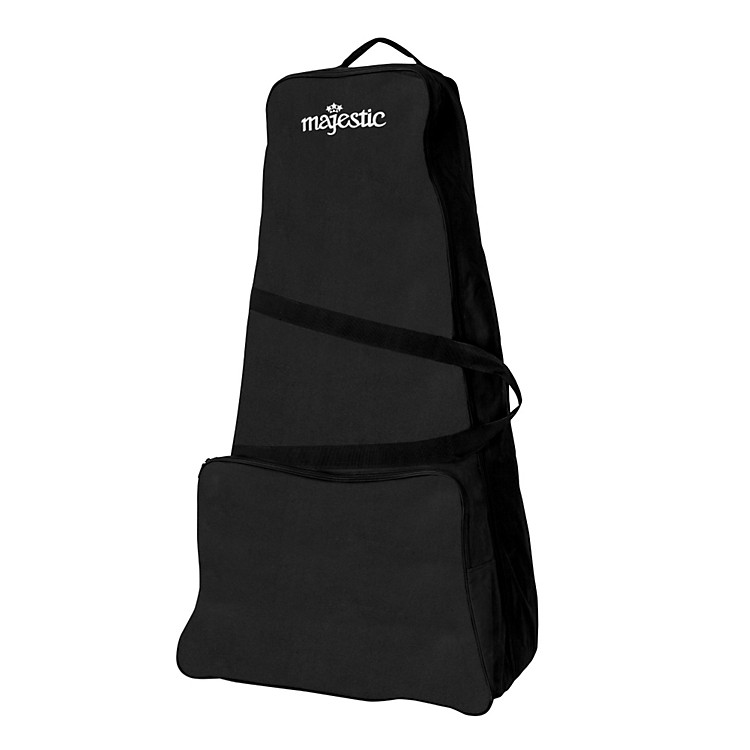 MajesticCarrying Bag for Gateway X5535D/X5535DR Xylophones